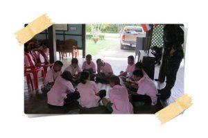 เขียนโครงการ (6)