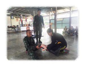 ฝึกอบรม มรภ.เพชรบุรี_3449